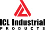 ICL Industrial Products (Израиль)